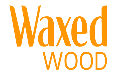 WaxedWood