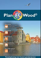 Brochure Plan@Wood