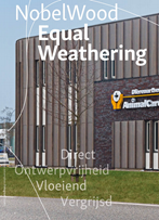 Brochure NobelWood Equal Weathering